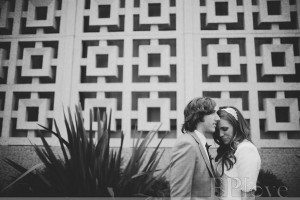 Los Angeles temple wedding kevin and caitlin EPlove 03