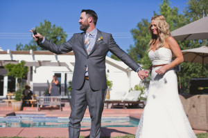 TNT Travis and Tenille Santa Ynez wedding EPlove-66