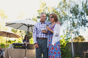TNT Travis and Tenille Santa Ynez wedding EPlove-69