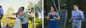 TNT Travis and Tenille Santa Ynez wedding EPlove-70
