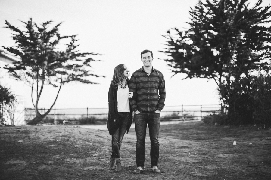 Jon and Carly Santa Barbara engagements_004
