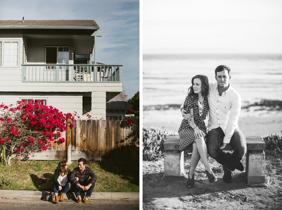 Jon and Carly Santa Barbara engagements_008