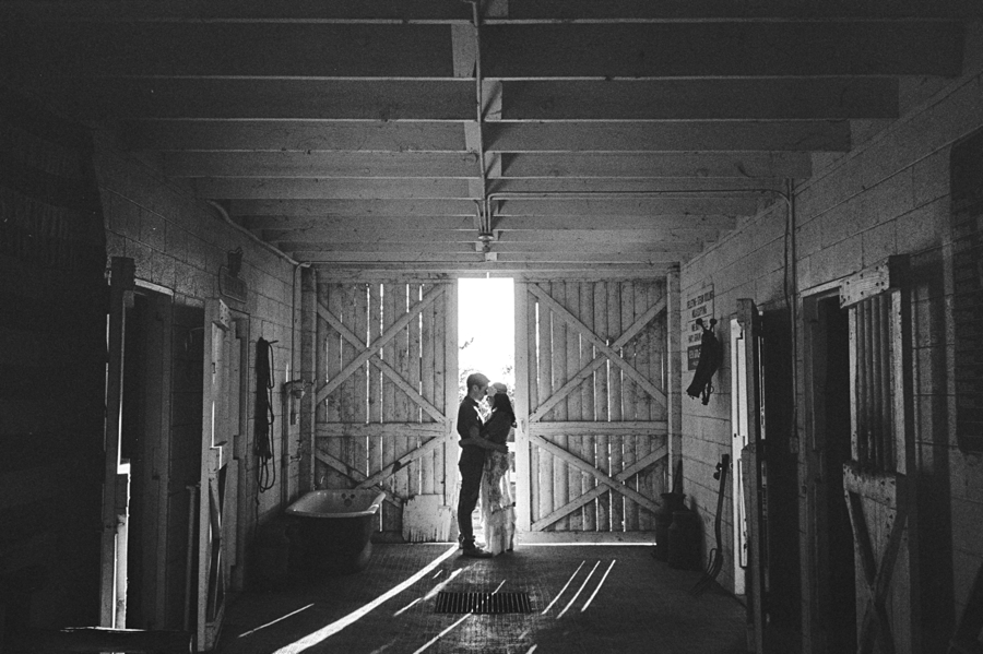 Condors Nest Ranch film engagement session EPlove Steven and Laura_006