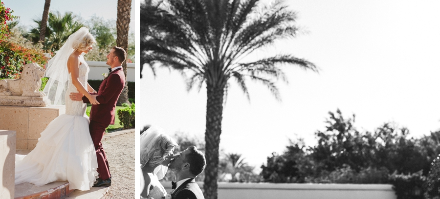 Jordan harvey and Kimberly Caldwell get married in Palm Springs at the Bougainvillea estate shot by EPlove_027