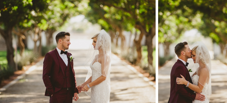 Jordan harvey and Kimberly Caldwell get married in Palm Springs at the Bougainvillea estate shot by EPlove_030