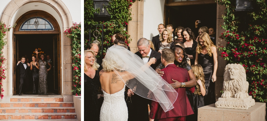 Jordan harvey and Kimberly Caldwell get married in Palm Springs at the Bougainvillea estate shot by EPlove_034