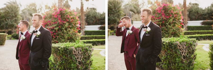 Jordan harvey and Kimberly Caldwell get married in Palm Springs at the Bougainvillea estate shot by EPlove_037