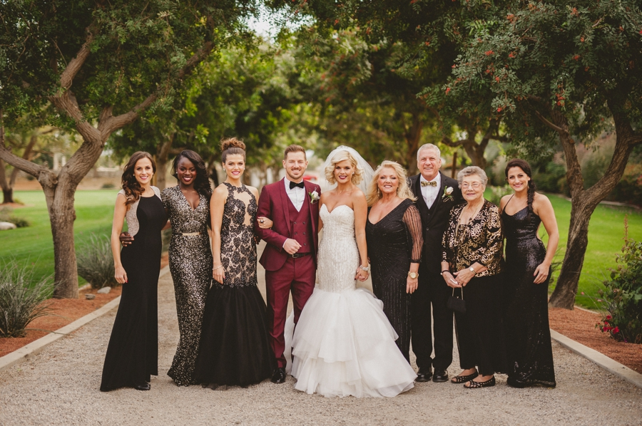 Jordan harvey and Kimberly Caldwell get married in Palm Springs at the Bougainvillea estate shot by EPlove_038