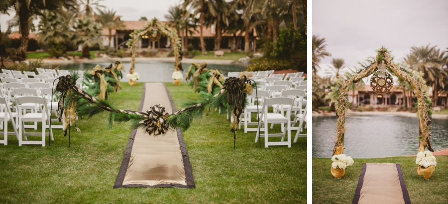 Jordan harvey and Kimberly Caldwell get married in Palm Springs at the Bougainvillea estate shot by EPlove_046
