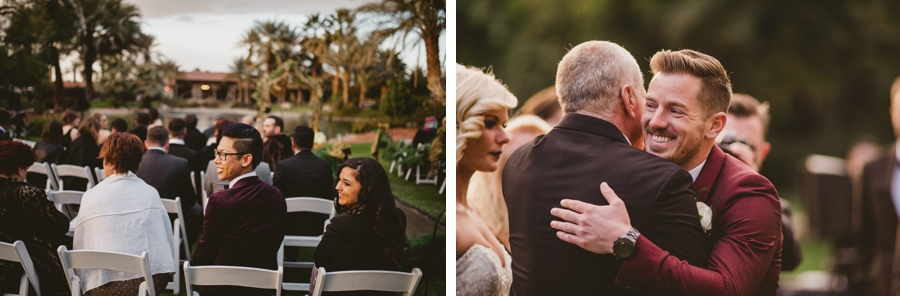 Jordan harvey and Kimberly Caldwell get married in Palm Springs at the Bougainvillea estate shot by EPlove_048