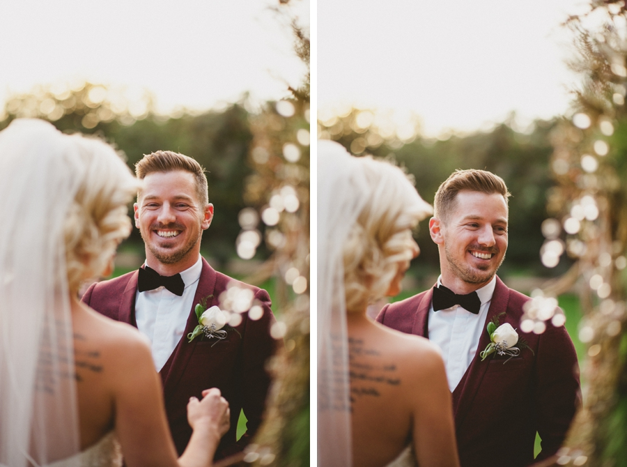 Jordan harvey and Kimberly Caldwell get married in Palm Springs at the Bougainvillea estate shot by EPlove_051