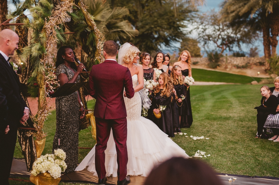 Jordan harvey and Kimberly Caldwell get married in Palm Springs at the Bougainvillea estate shot by EPlove_052