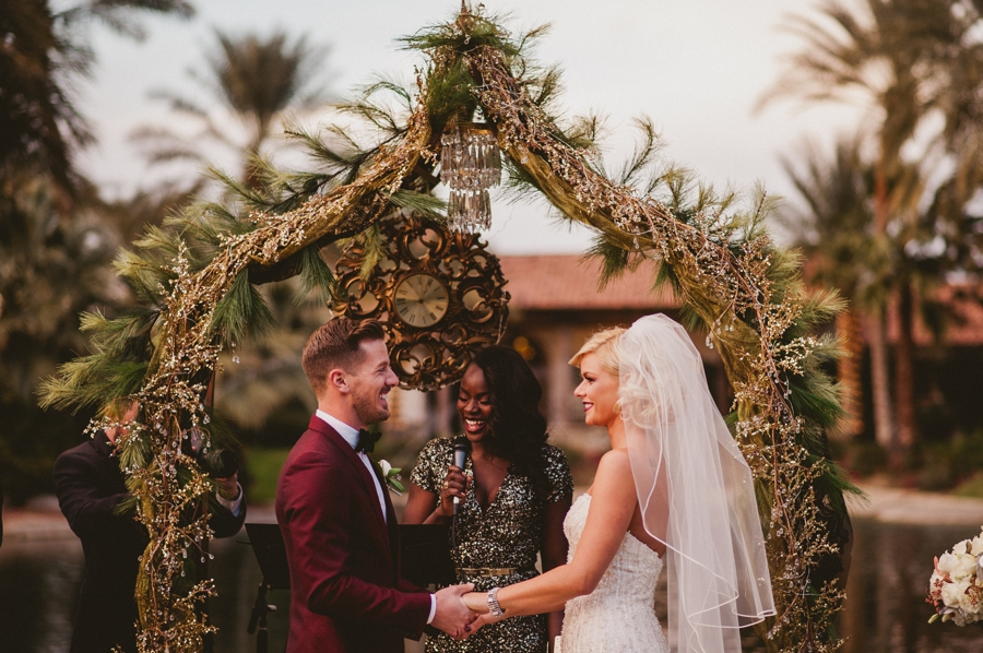 Jordan harvey and Kimberly Caldwell get married in Palm Springs at the Bougainvillea estate shot by EPlove_053