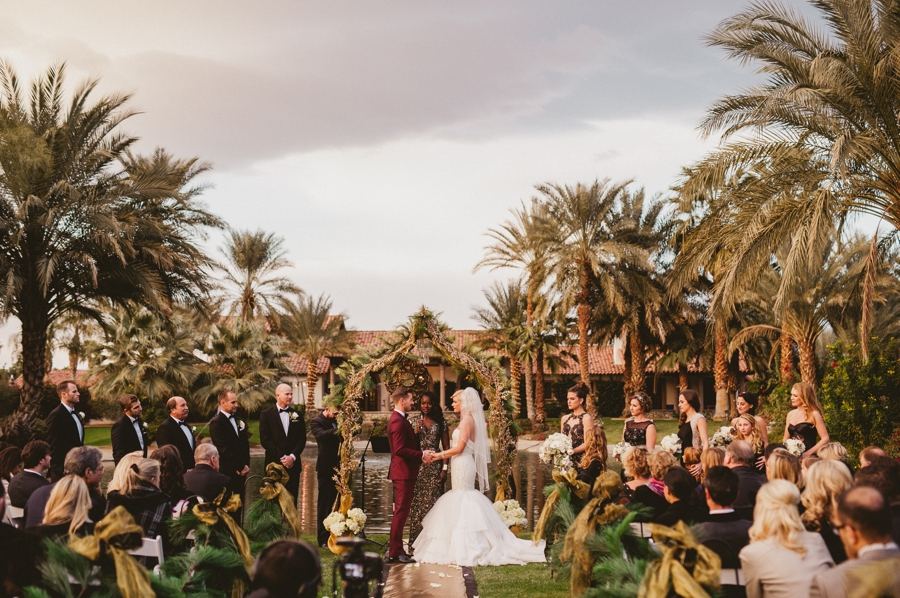 Jordan harvey and Kimberly Caldwell get married in Palm Springs at the Bougainvillea estate shot by EPlove_055
