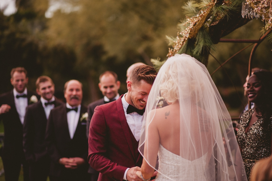 Jordan harvey and Kimberly Caldwell get married in Palm Springs at the Bougainvillea estate shot by EPlove_056