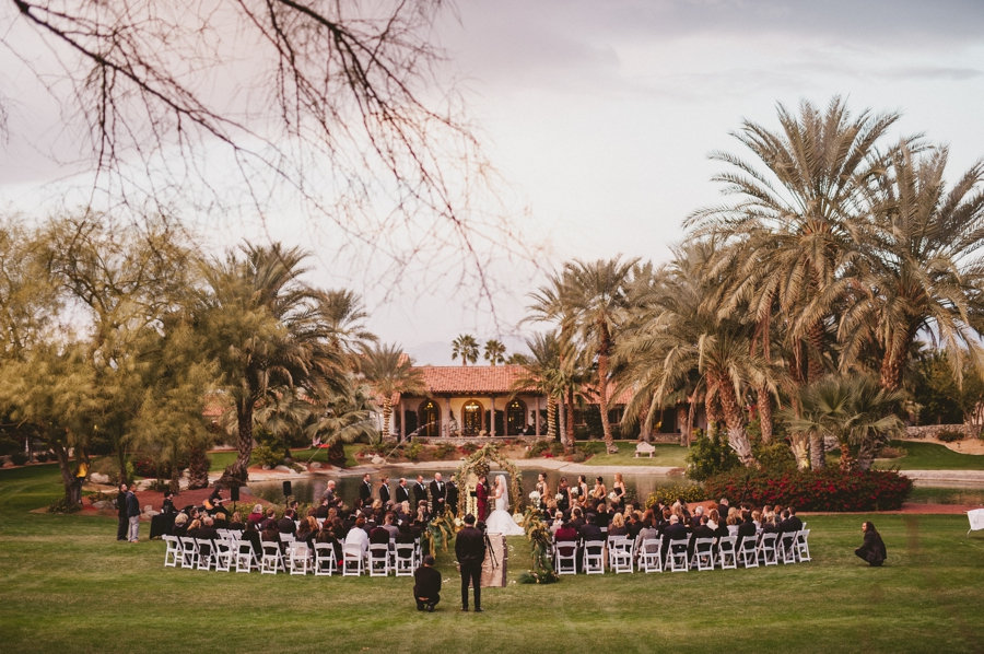Jordan harvey and Kimberly Caldwell get married in Palm Springs at the Bougainvillea estate shot by EPlove_059