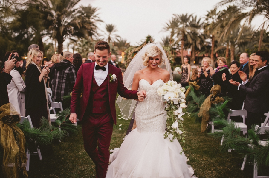 Jordan harvey and Kimberly Caldwell get married in Palm Springs at the Bougainvillea estate shot by EPlove_062