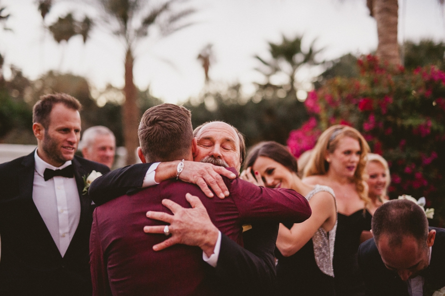 Jordan harvey and Kimberly Caldwell get married in Palm Springs at the Bougainvillea estate shot by EPlove_065