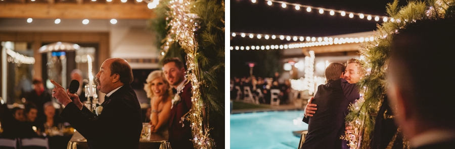Jordan harvey and Kimberly Caldwell get married in Palm Springs at the Bougainvillea estate shot by EPlove_075