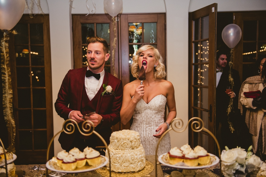 Jordan harvey and Kimberly Caldwell get married in Palm Springs at the Bougainvillea estate shot by EPlove_078