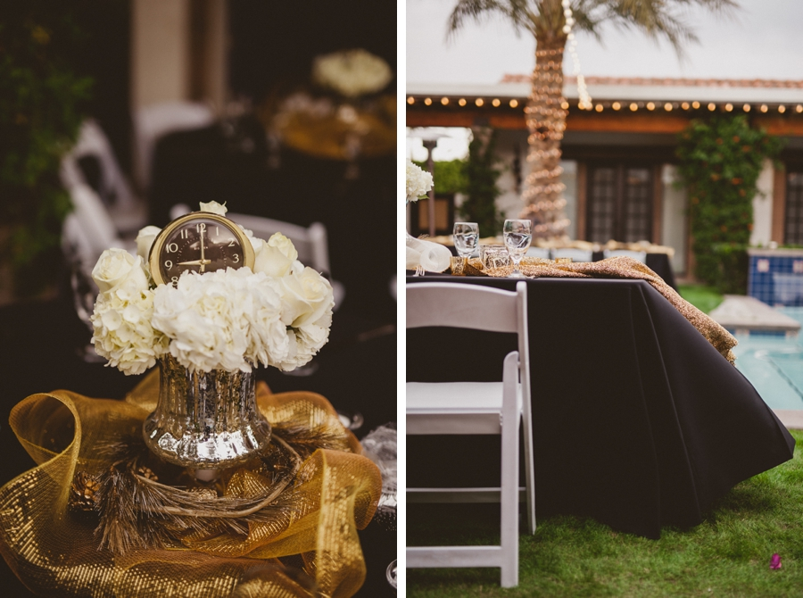 Jordan harvey and Kimberly Caldwell get married in Palm Springs at the Bougainvillea estate shot by EPlove_118