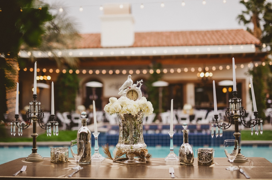 Jordan harvey and Kimberly Caldwell get married in Palm Springs at the Bougainvillea estate shot by EPlove_119