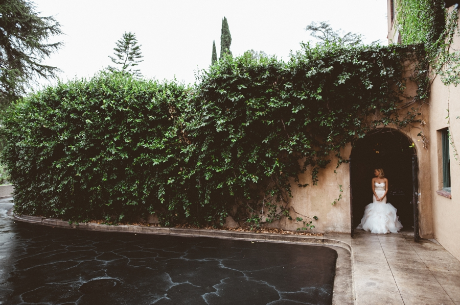 Beau and Lidnsey. Wedding at The Paramour Mansion. Silver Lake, Calif._021