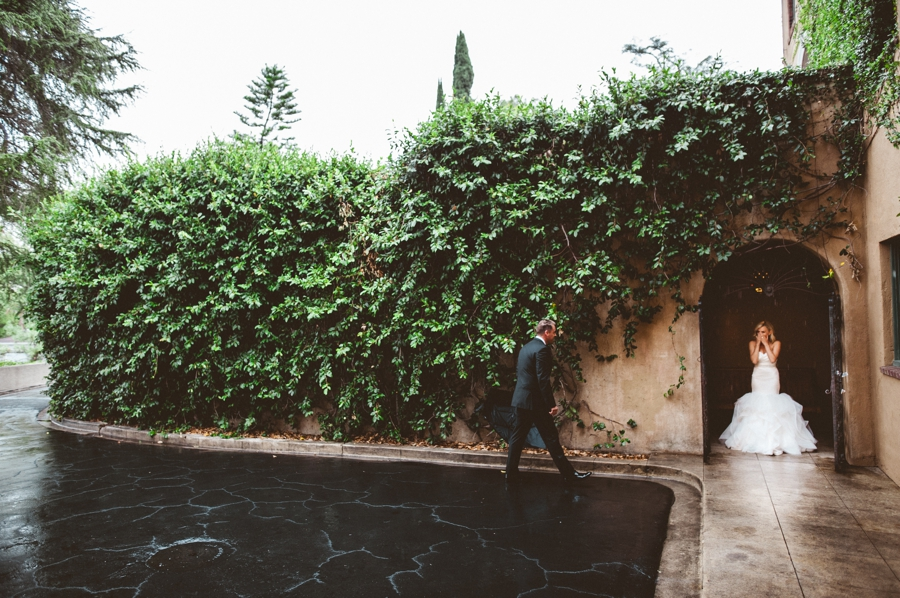 Beau and Lidnsey. Wedding at The Paramour Mansion. Silver Lake, Calif._023