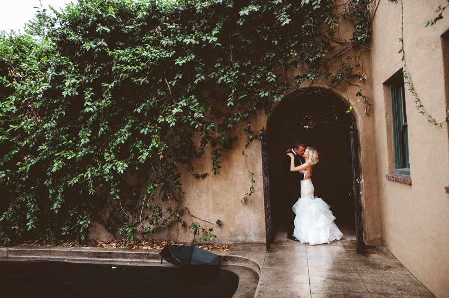 Beau and Lidnsey. Wedding at The Paramour Mansion. Silver Lake, Calif._025