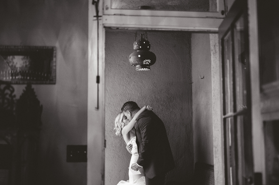 Beau and Lidnsey. Wedding at The Paramour Mansion. Silver Lake, Calif._028