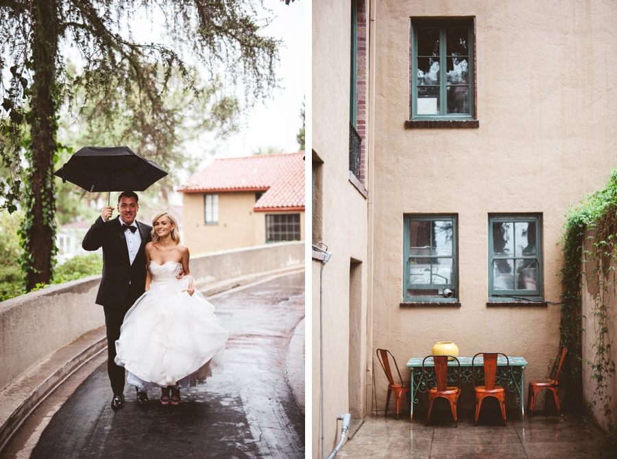 Beau and Lidnsey. Wedding at The Paramour Mansion. Silver Lake, Calif._030