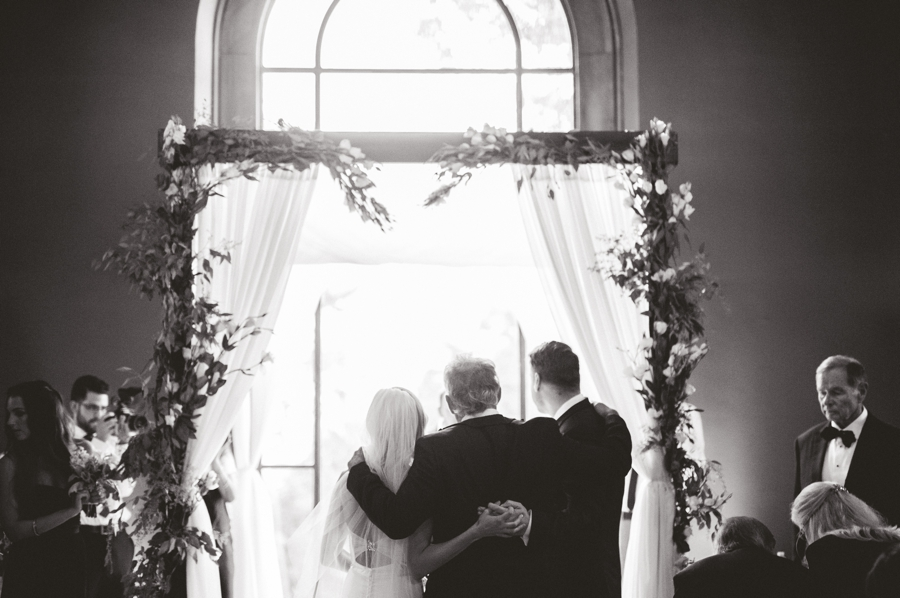 Beau and Lidnsey. Wedding at The Paramour Mansion. Silver Lake, Calif._040