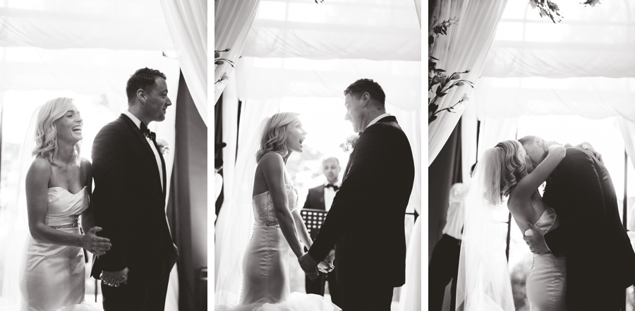 Beau and Lidnsey. Wedding at The Paramour Mansion. Silver Lake, Calif._041