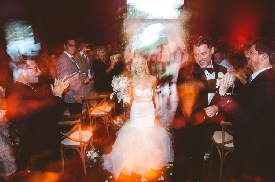 Beau and Lidnsey. Wedding at The Paramour Mansion. Silver Lake, Calif._042