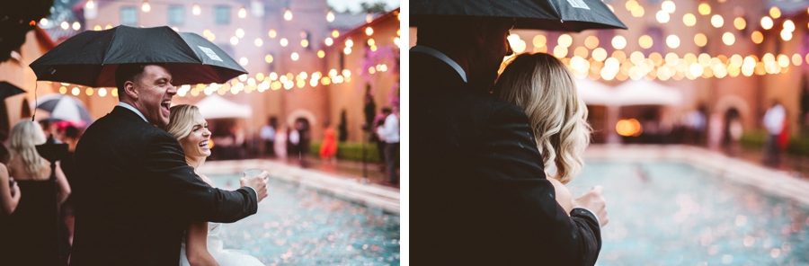 Beau and Lidnsey. Wedding at The Paramour Mansion. Silver Lake, Calif._057
