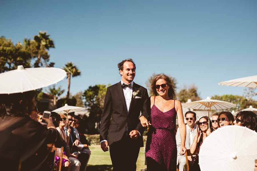 Riley and Brittany Pacific Palisades wedding Los Angeles EPlove_023