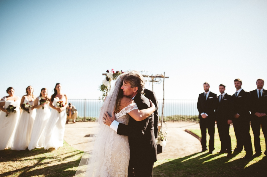 Riley and Brittany Pacific Palisades wedding Los Angeles EPlove_026