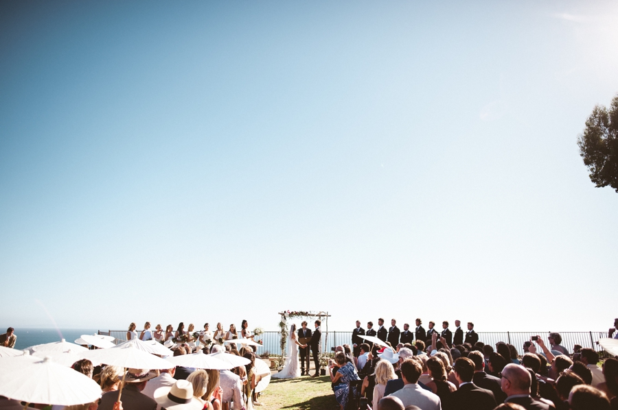 Riley and Brittany Pacific Palisades wedding Los Angeles EPlove_027