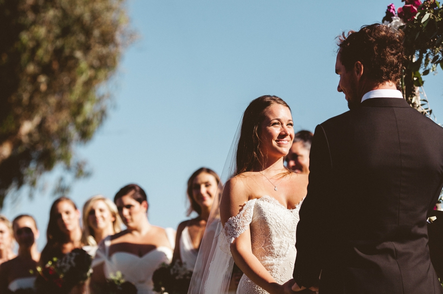 Riley and Brittany Pacific Palisades wedding Los Angeles EPlove_028