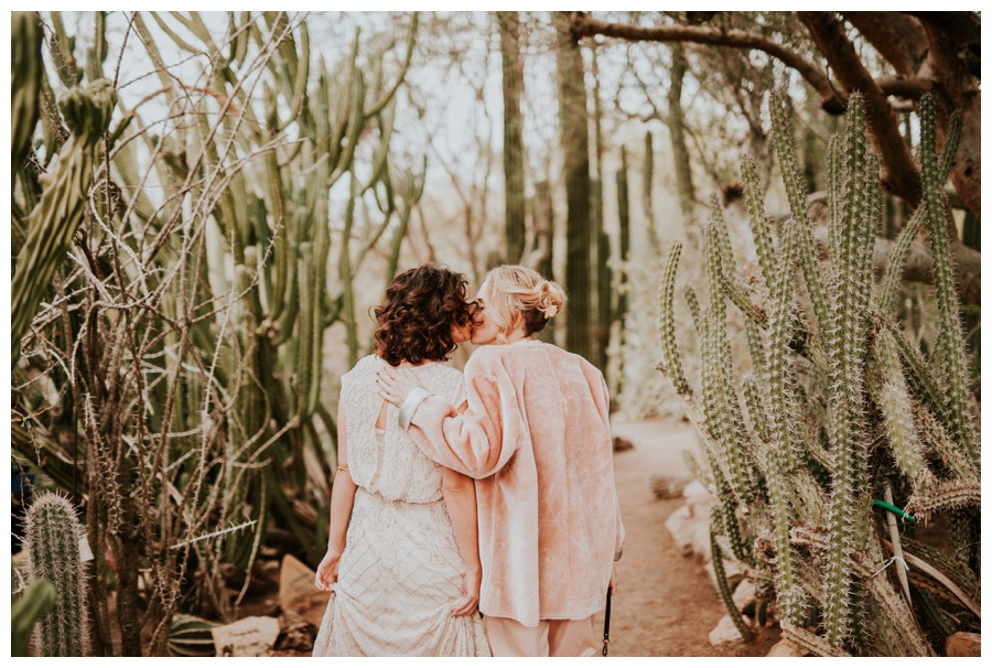 jay-and-daniela-same-sex-wedding-the-cree-estate-in-palm-springs_0007
