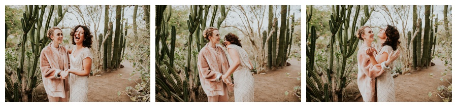 jay-and-daniela-same-sex-wedding-the-cree-estate-in-palm-springs_0008
