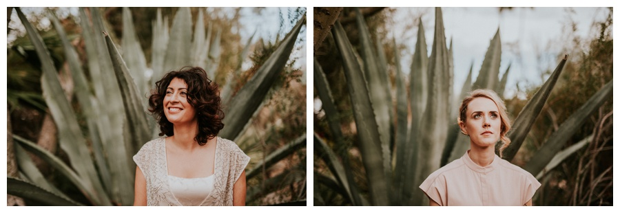 jay-and-daniela-same-sex-wedding-the-cree-estate-in-palm-springs_0009