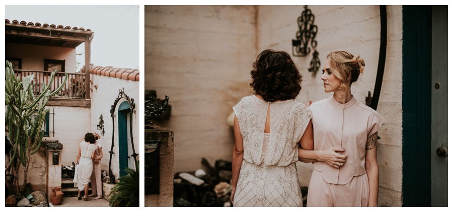 jay-and-daniela-same-sex-wedding-the-cree-estate-in-palm-springs_0013