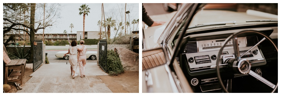 jay-and-daniela-same-sex-wedding-the-cree-estate-in-palm-springs_0014