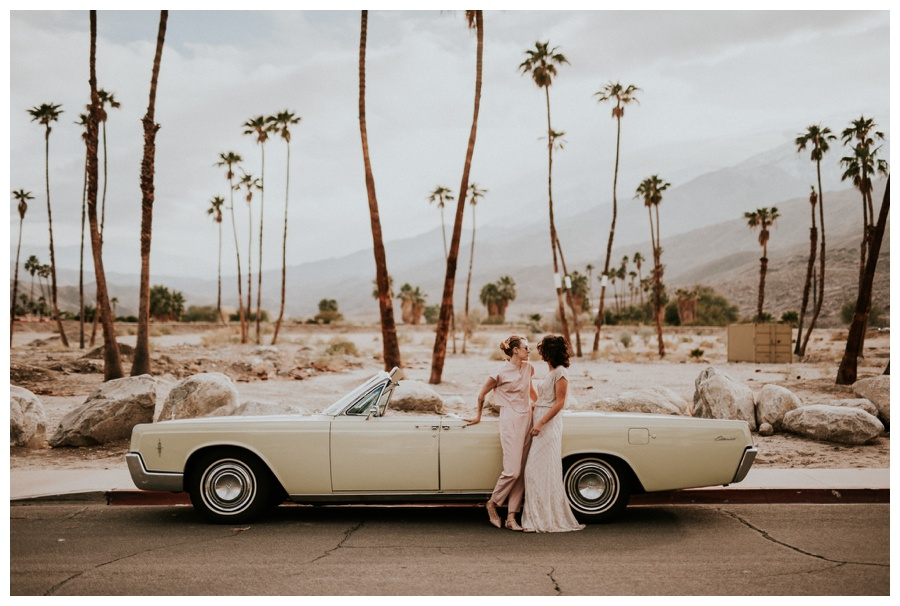 jay-and-daniela-same-sex-wedding-the-cree-estate-in-palm-springs_0020