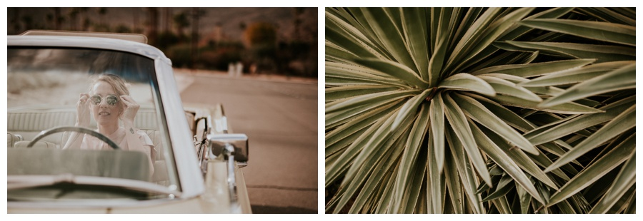 jay-and-daniela-same-sex-wedding-the-cree-estate-in-palm-springs_0021