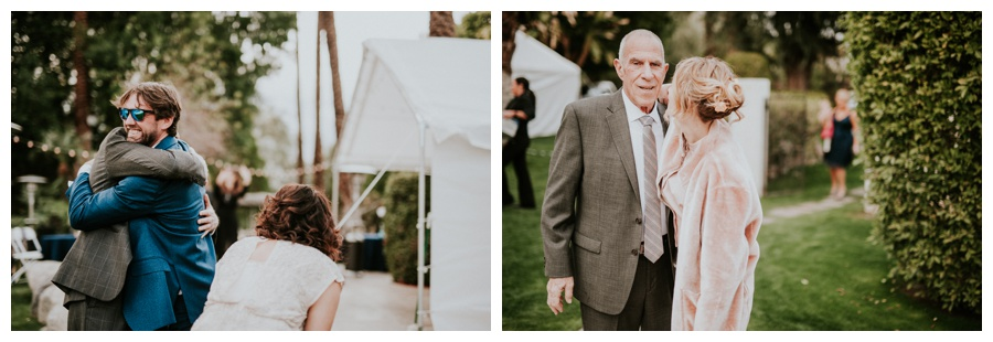 jay-and-daniela-same-sex-wedding-the-cree-estate-in-palm-springs_0022