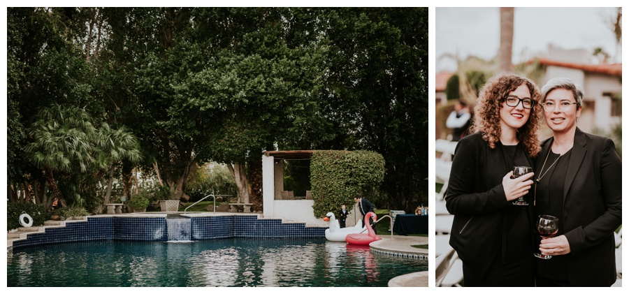 jay-and-daniela-same-sex-wedding-the-cree-estate-in-palm-springs_0023