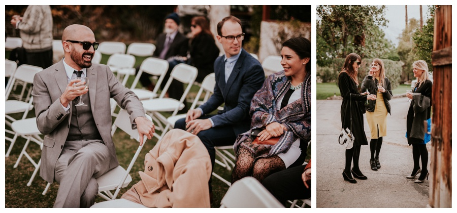 jay-and-daniela-same-sex-wedding-the-cree-estate-in-palm-springs_0025
