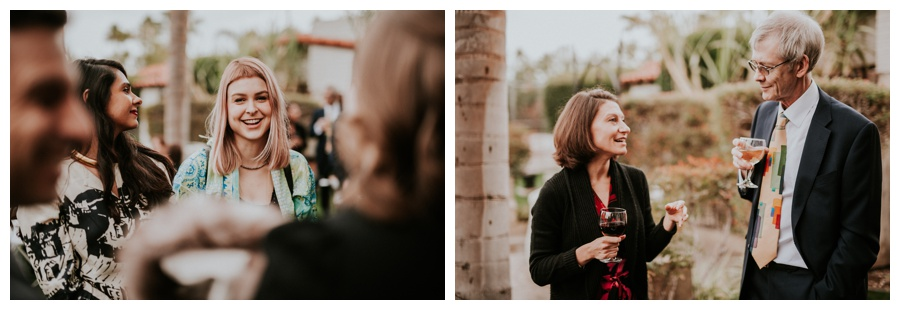 jay-and-daniela-same-sex-wedding-the-cree-estate-in-palm-springs_0026